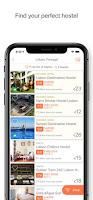 Die besten Reiseapps im 2020 ausführlich vorgestellt und Begründet. Die Apps werden euch auf Reisen auf Android und iOS unterstützen