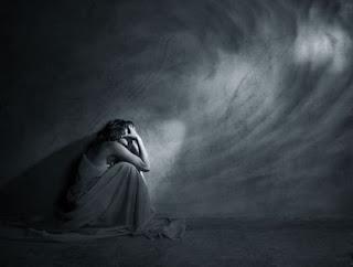 Poesía, recurso singular de canalización de la ansiedad y la angustia. Francisco Acuyo