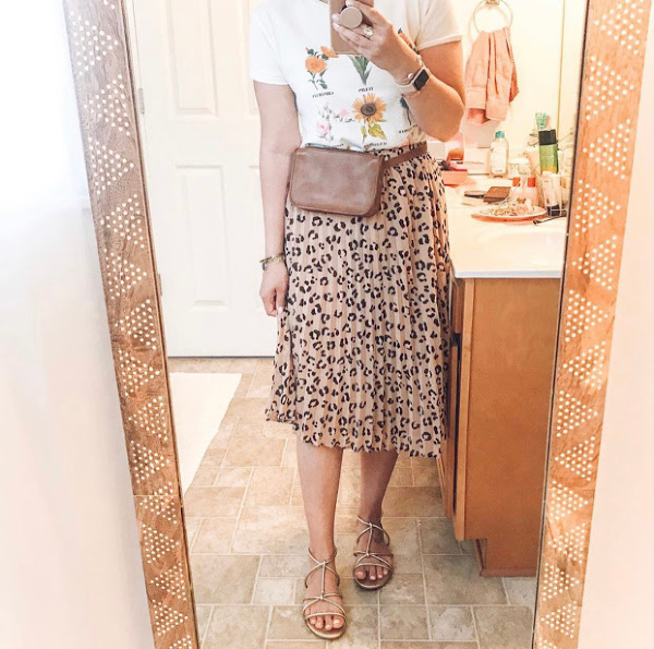 north carolina blogger, style on a budget, mom style, outfits for summer, what to wear for spring