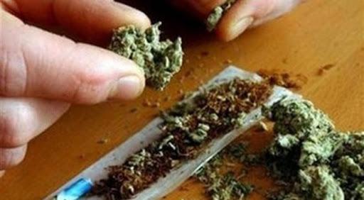 Συνελήφθη ένα  άτομο για ναρκωτικά στην Κυπαρισσία