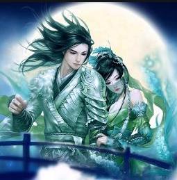Tải game miễn phí Tiên Ma Kỳ Duyên 3D free tải IOS vĩnh viễn Free VIP10 + Hàng Trăm Vạn KNB + Quà khủng vô số