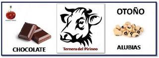 http://recetarioaragones.blogspot.com.es/2015/09/otono-ternera-en-aragon-chocolate-y.html