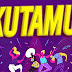 New Audio|Foby-KUTAMU|DOWNLOAD OFFICIAL MP3