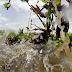 Ngecek Rawa Pening: Olivia Marianne dan Rekayasa Perburuan di Perairan Tawar Yang Berubah dan Cerita-cerita Lainnya