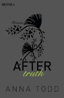 http://www.randomhouse.de/Paperback/After-truth/Anna-Todd/Heyne/e475541.rhd