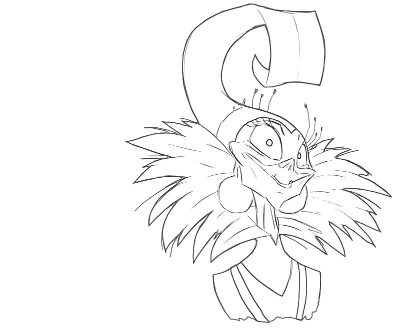 Coloring Design Coloring Coloring Pages