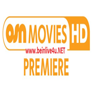 osn-movies-premiere