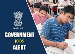 NHM Sarkari Naukri 2020 Recruitment For 93 Post Staff Nurse And Other Post   Sarkari Jobs Adda
