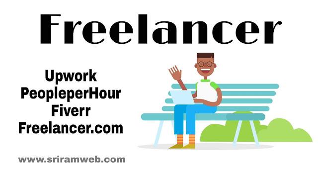 freelancer se paise kaise kamaye