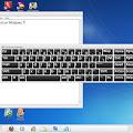 Cara Menampilkan Keyboard di Layar Laptop Paling Mudah
