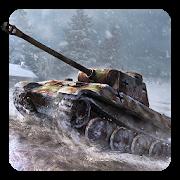 Tanks of Battle: World War 2 Unlimited Money MOD APK