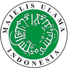 MUI Banten Ajak Masyarakat Jaga Kerukunan Beragama