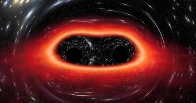 Five Dimensional Black Hole Breaks Physics!