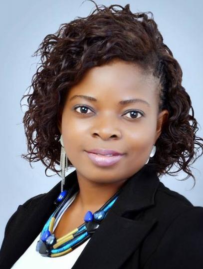 lilian nwobu is dead
