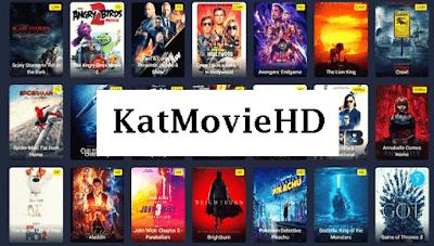 KatMovieHD- KatMovieHD Latest Bollywood Hollywood Movies