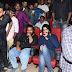 Aswathama Movie Success Tour at Tirupati