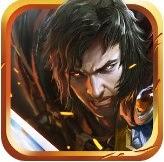 Revenge of Blade-Endless Fight App