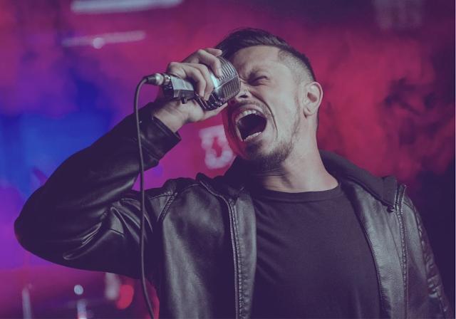 """""""Olhe Além – Play All Live"""" novo lançamento Arthur de Jesus"""