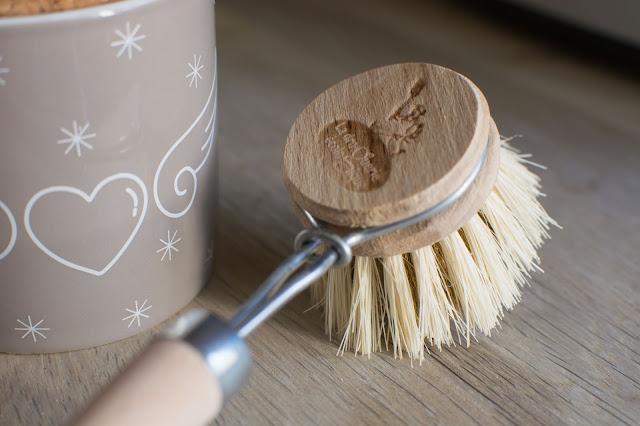 brosse-vaisselle-droguerie-ecologique