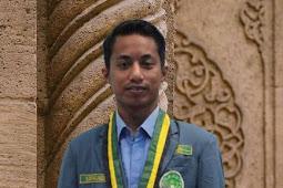 Sekretaris IPNU Aceh Desak Disdikbud Aceh Pikirkan Nasib Anak Bangsa