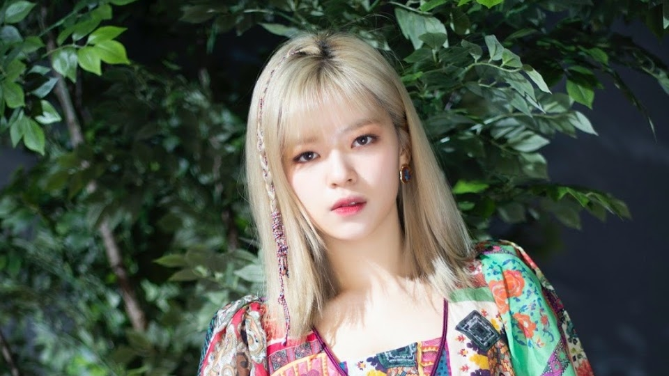 TWICE's Jeongyeon Confirmed to Not Participate in 'Eyes Wide Open' Promotion, JYP Says!