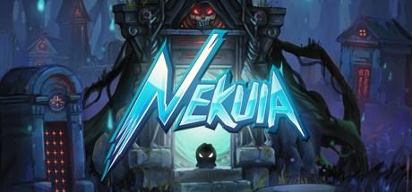 Nekuia v1.0.7