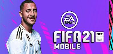 fifa-21-mobile-apk-Gratuit