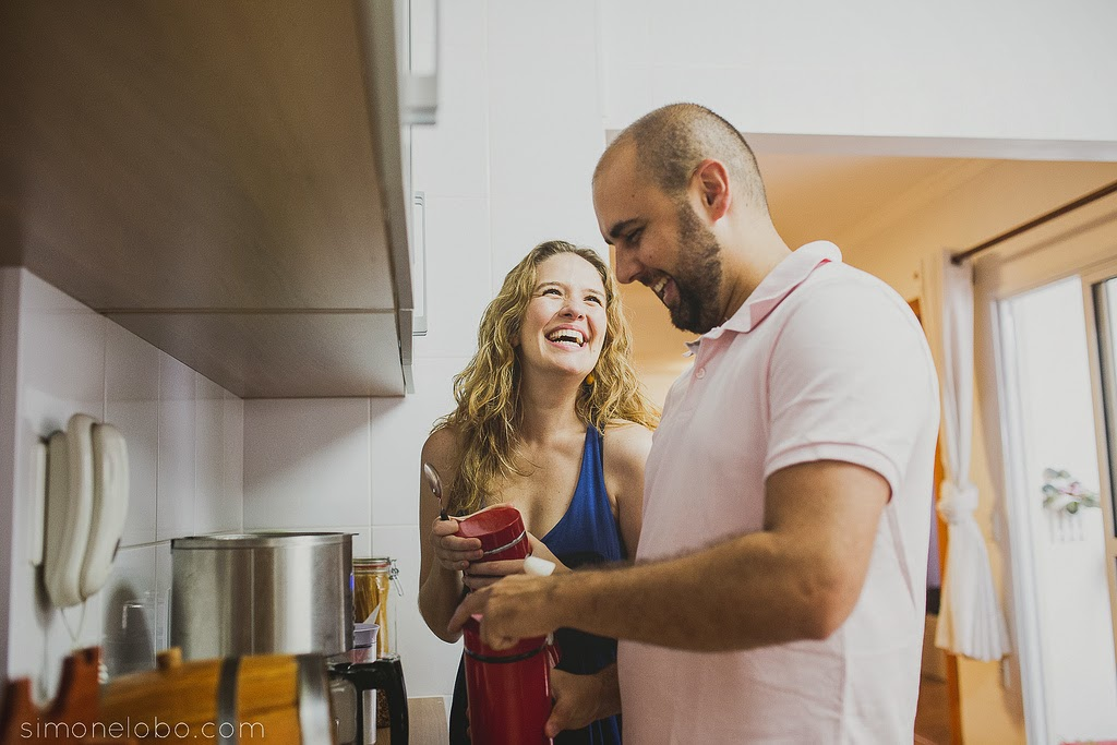 sessao-home-sweet-home-ensaio-casa-cozinha