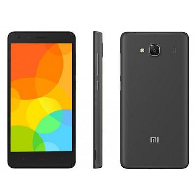 HP Android Murah Tapi Bagus Xiaomi Redmi 2