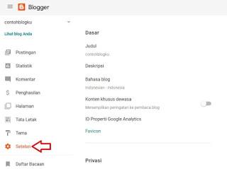 cara_setting_blogger