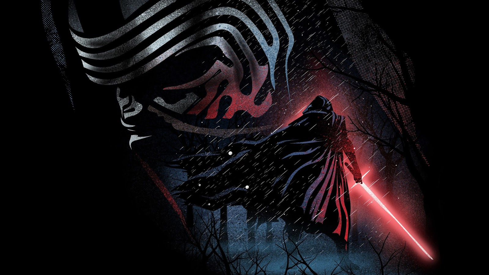 Killzone Shadow Fall Wallpaper Wallpapers Hd Kylo Ren Star Wars Wallpapers Hd Y Full Hd