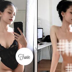 Nghiên cứu công nghệ: Deepfake, deepnude... 😎