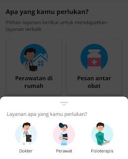 Aido-Health