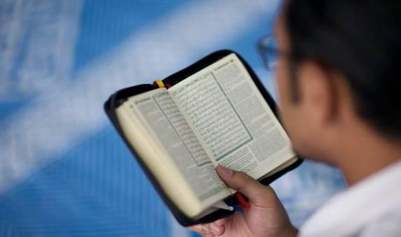 3 Tahun Hafal Al-Qur'an, Berikut Kisah Inspiratifnya