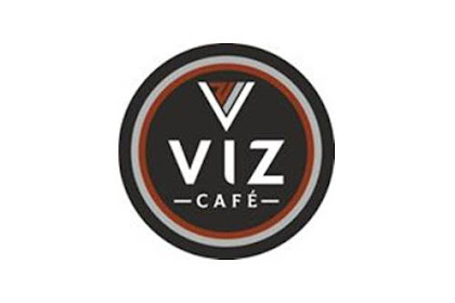 Lowongan Kerja VIZ Cafe Pekanbaru Oktober 2019