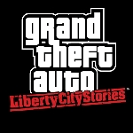 GTA Liberty City by Gaming Guruji