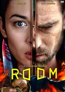 مشاهدة فيلم The Room 2019 مترجم