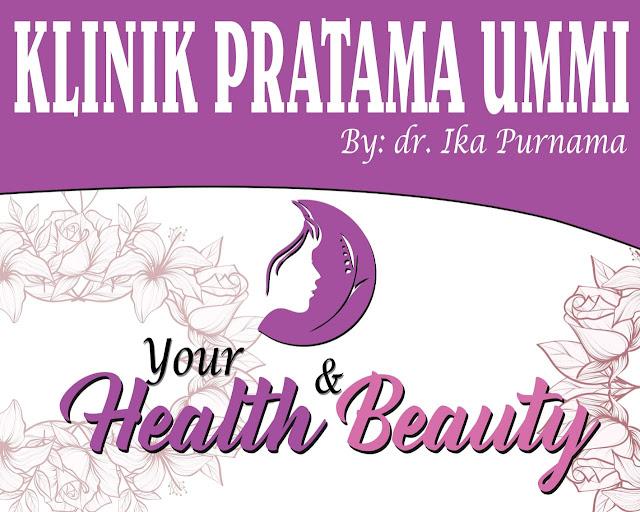 Klinik Pratama Ummi by dr. Ika Purnama