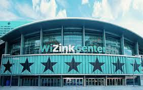 Habrá público en el WiZink Center