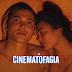 """Crítica: """"Love"""" de Gaspar Noé é feito com muitas doses de amor, sexo, 3D e transfobia"""