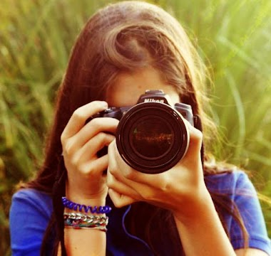 Jenis Shot Kamera