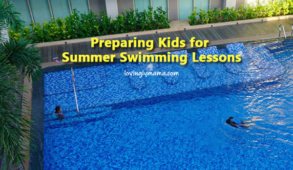 protexin - probiotics - summer swimming lessons - Bacolod mommy blogger - kids health - parenting - Bacolod swimming lessons- Bacolod swimming coach - Bacolod swimming teacher - Bacolod swimming school