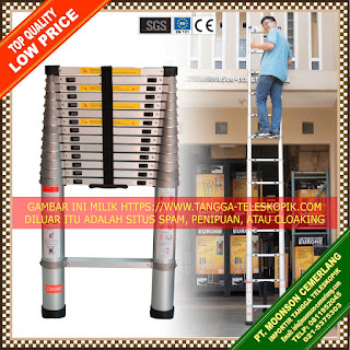 tangga-telescopic-4,4m