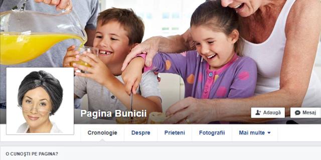 O idilă pe Facebook cu o dorneancă cu profil fals l-a golit de 40.000 Euro, susține un bărbat din Deva