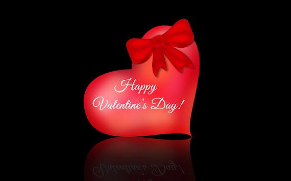 Happy Valentines Day download besplatne pozadine za desktop 1920x1200 widescreen ecards čestitke Valentinovo