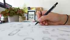 Lowongan Kerja Designer Pattern Bandung