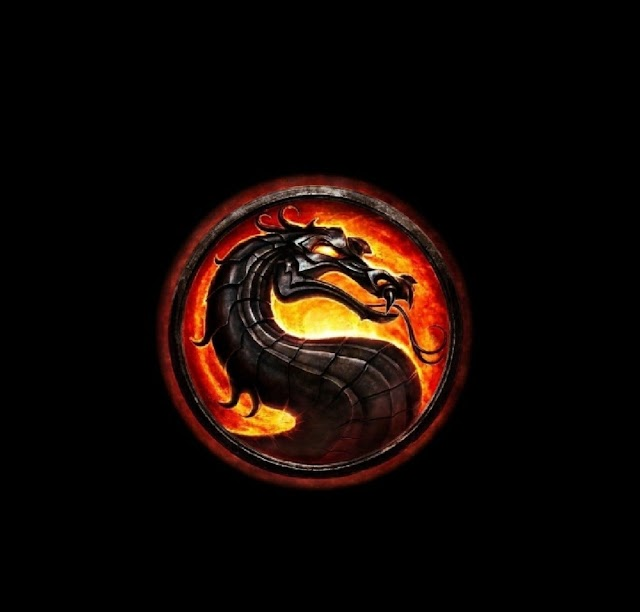 MORTAL KOMBAT [REBOOT] Mortal Kombat Movie: New Details, Including Fatalities, Revealed Expect plenty of blood and gore.
