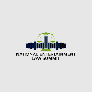 National Entertainment Law Summit