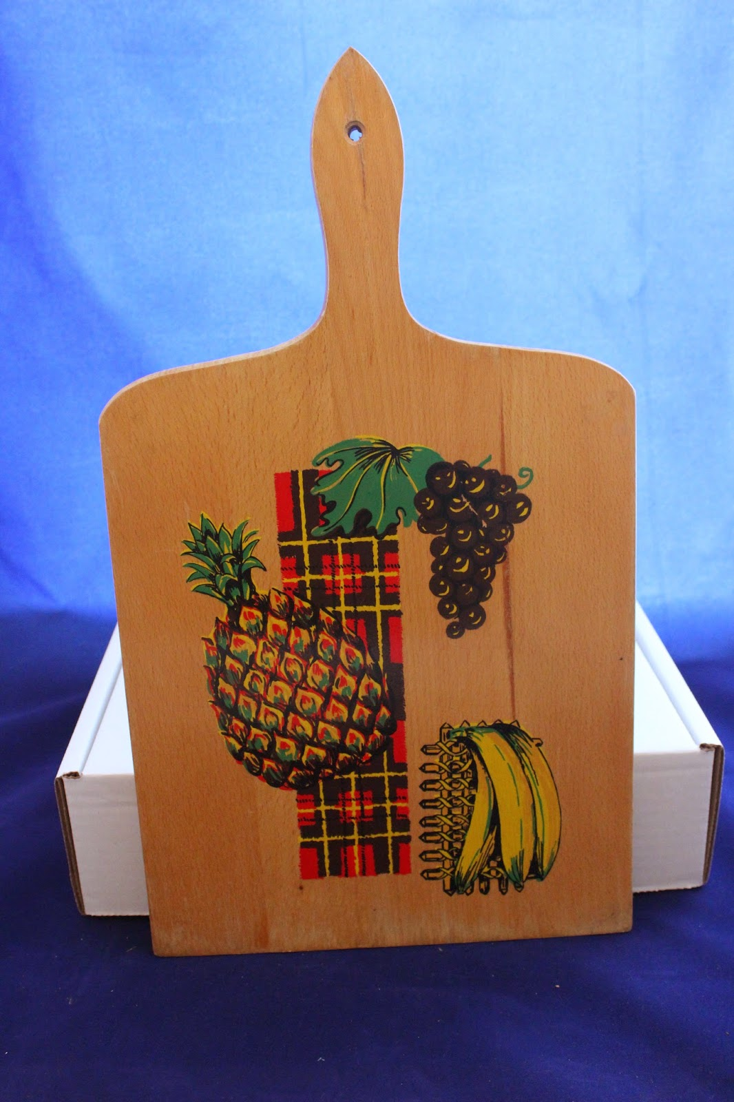 I Use This Cutting Board Periodically Snug Harbor Bay How To Repurpose A Cutting Board