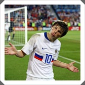 Rússia 2008
